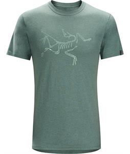 Arc'teryx Archaeopteryx Crew T-Shirt