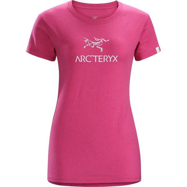 Arcteryx ArcWord T-Shirt