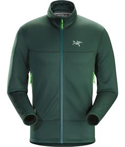 Arc'teryx Arenite Fleece