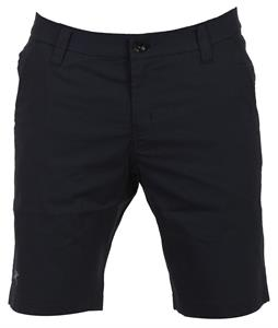 Arc'teryx Atlin Chino Shorts