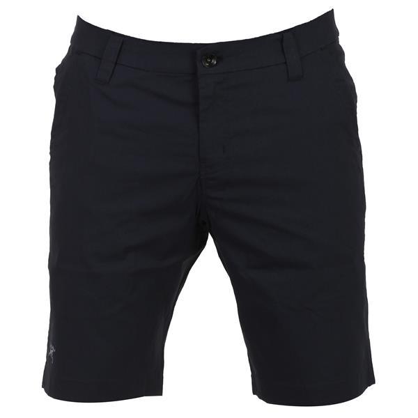 Arcteryx Atlin Chino Shorts