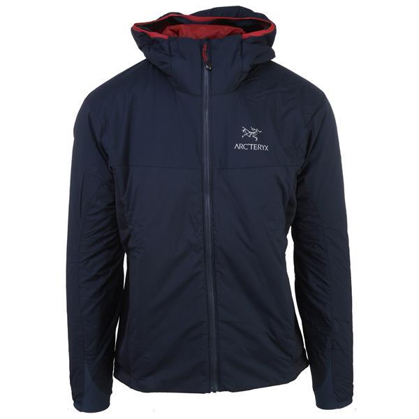 Arcteryx Atom LT Hoody Ski Jacket