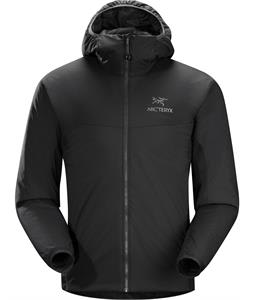 Arc'teryx Atom LT Hoody Ski Jacket