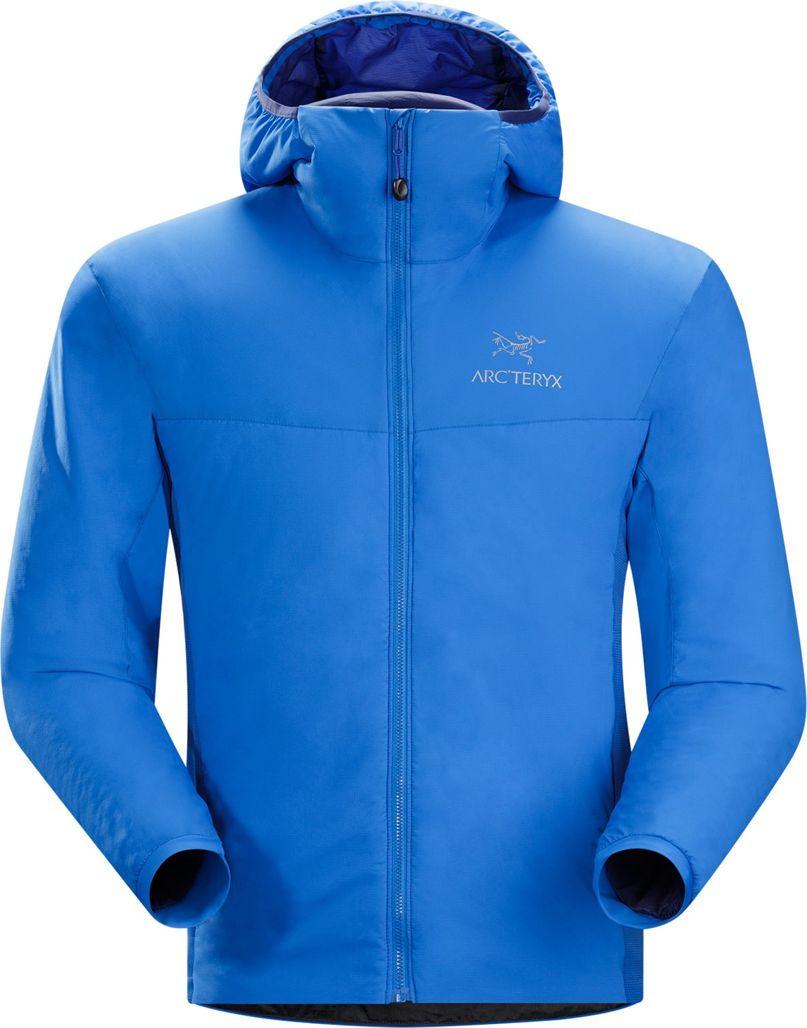On Sale Arc Teryx Atom Lt Hoody Ski Jacket Up To 45 Off
