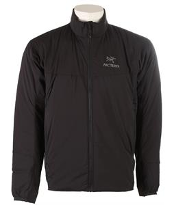 Arc'Teryx Atom LT Ski Jacket Black