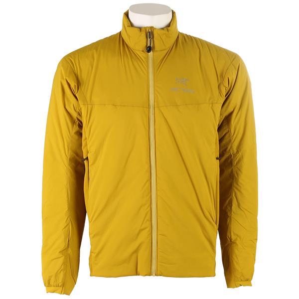 Arcteryx Atom LT Ski Jacket