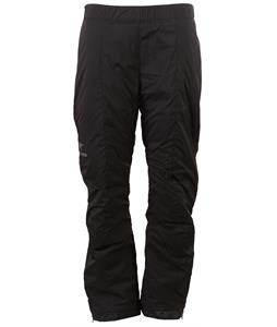 Arc'Teryx Atom LT Ski Pants Black