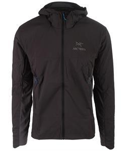 Arc'teryx Atom SL Hoody Jacket
