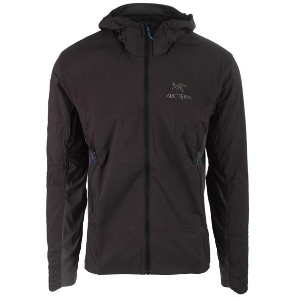 Arcteryx Atom SL Hoody Jacket