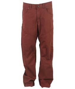 Arc'teryx Bastion Pants