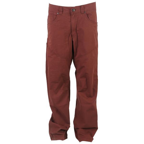 Arcteryx Bastion Pants