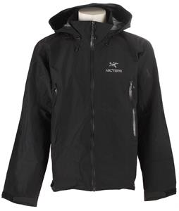 Arc'teryx Beta AR Gore-Tex Ski Jacket
