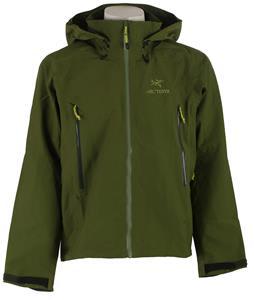 Arc'teryx Beta AR Gore-Tex Ski Jacket