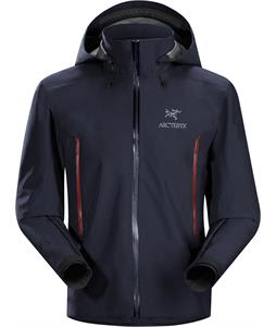 Arcteryx Beta AR Gore-Tex Ski Jacket