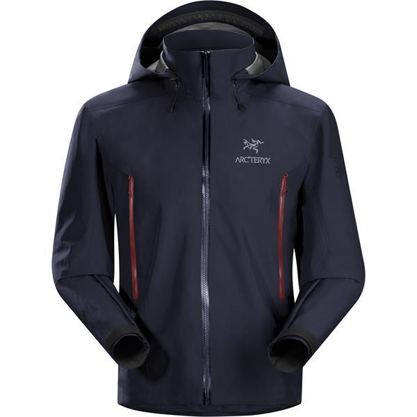 Arcteryx Beta AR Gore-Tex Ski Jacket