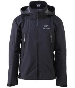 Arc'teryx Beta LT Hybrid Gore-Tex Ski Jacket