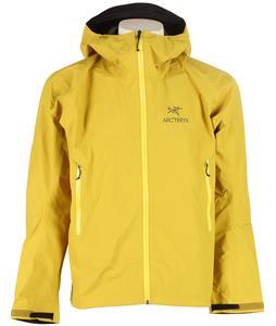 Arc'teryx Beta SL Ski Jacket