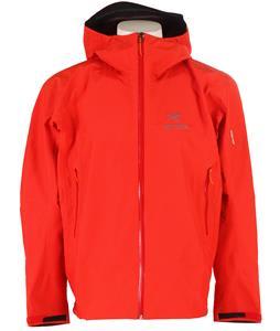 Arcteryx Beta SL Ski Jacket