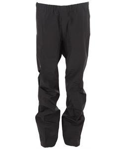 Arc'teryx Beta SL Ski Pants