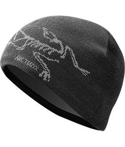 Arc'teryx Bird Head Toque Beanie Blackbird