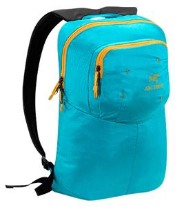 Arc'teryx Cambie Backpack 12L