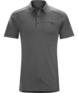 Arc'teryx Captive Polo Performance Shirt