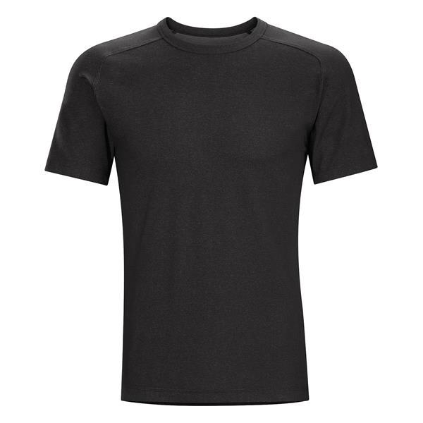 Arcteryx Captive T-Shirt