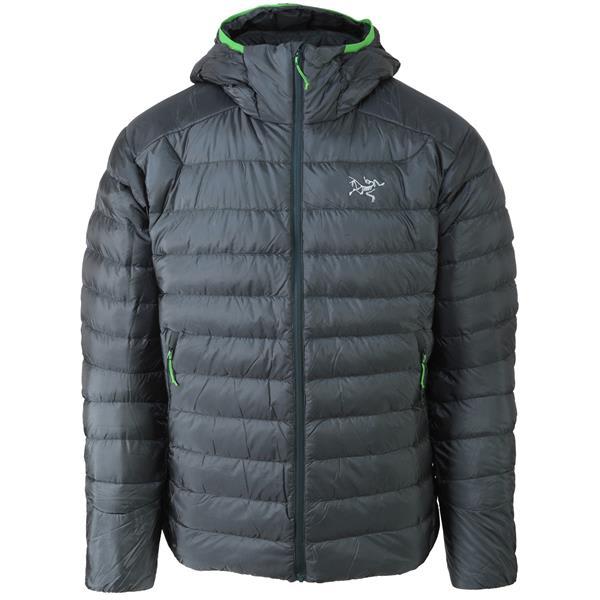Arcteryx Cerium LT Hoody Ski Jacket