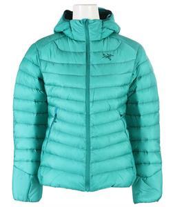 Arc'teryx Cerium LT Hoody Ski Jacket