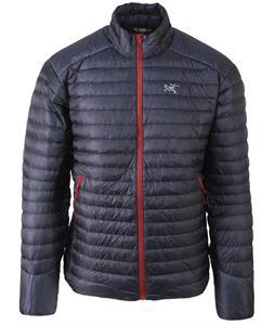 Arc'teryx Cerium SL Ski Jacket