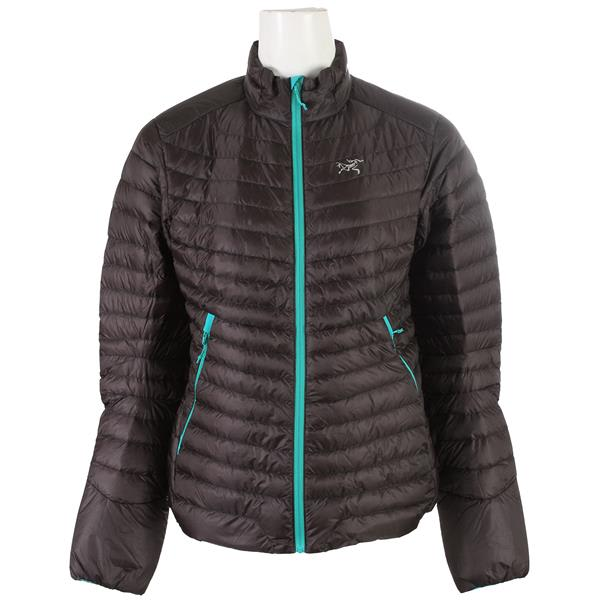 Arcteryx Cerium SL Ski Jacket