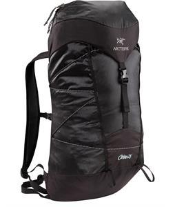 Arc'teryx Cierzo 25 Backpack