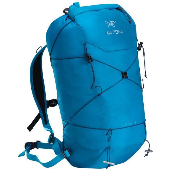 Arcteryx Cierzo 18 Backpack