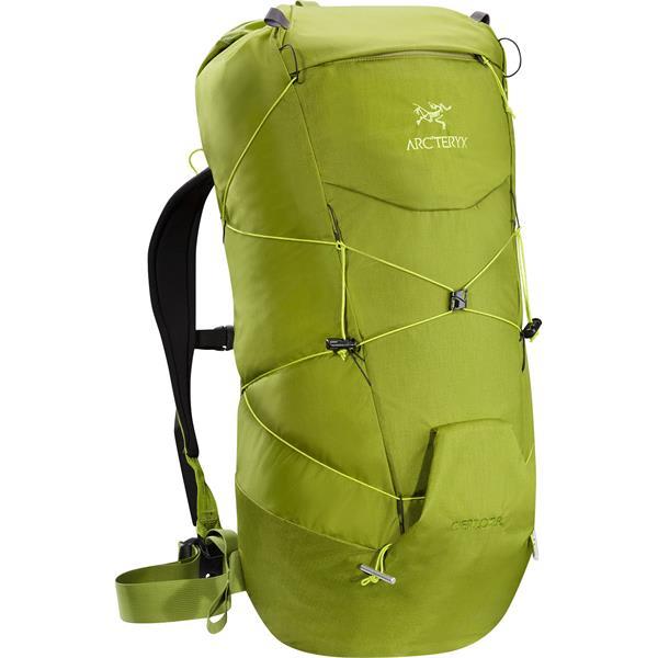 Arcteryx Cierzo 28 Backpack