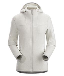 Arc'teryx Covert Hoody Sweater Pearl Sky