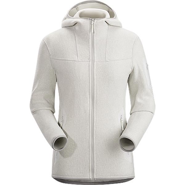 Arcteryx Covert Hoody Sweater