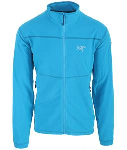 Arc'teryx Delta LT Fleece