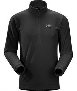 Arc'teryx Delta LT Zip Fleece