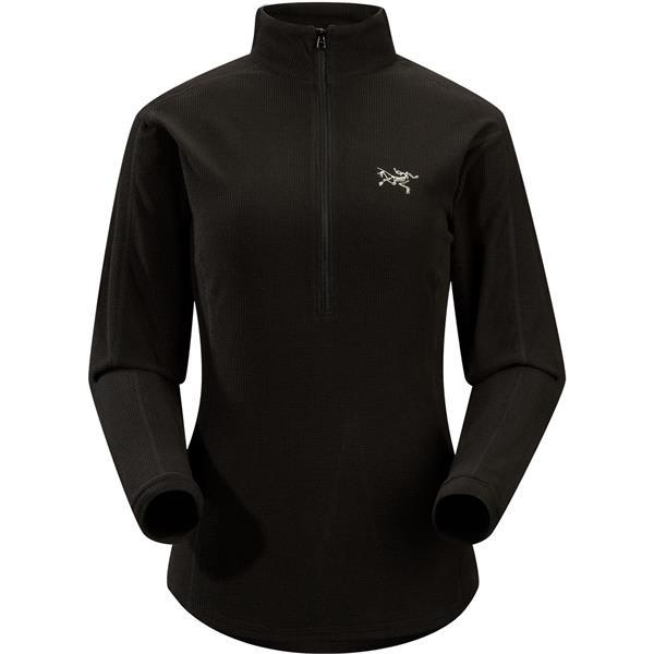 Arcteryx Delta LT Zip Fleece