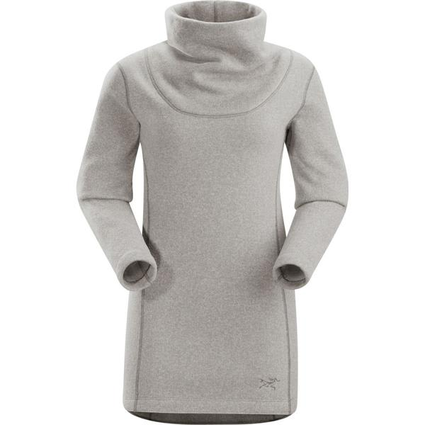 Arcteryx Desira Tunic Sweater