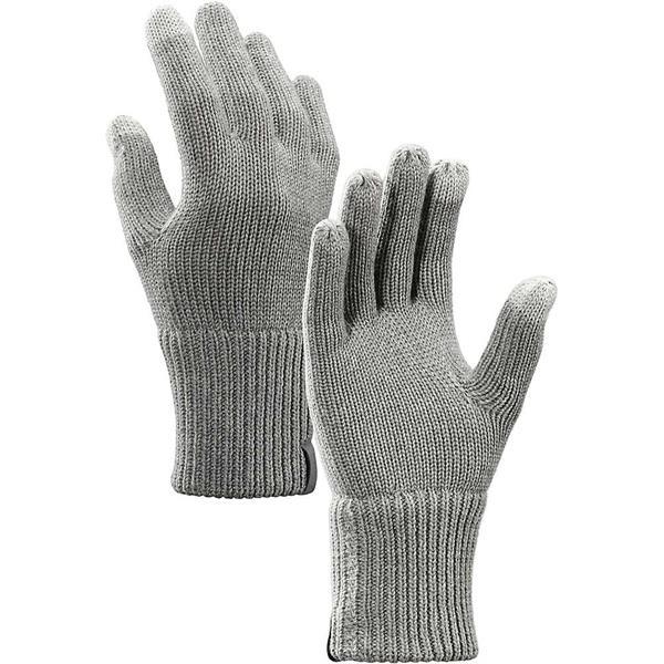 Arcteryx Diplomat Gloves