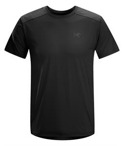 Arc'teryx Ether Crew S/S Performance Shirt