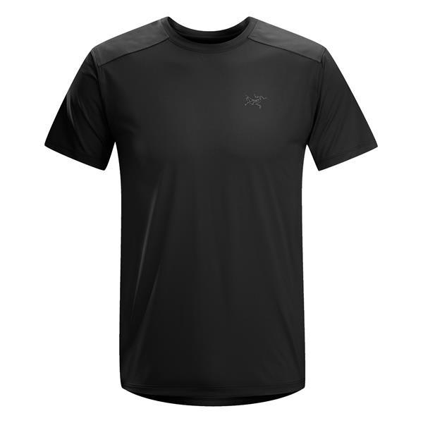 Arcteryx Ether Crew Shirt
