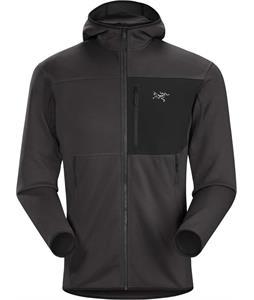 Arc'teryx Fortrez Hoody Fleece