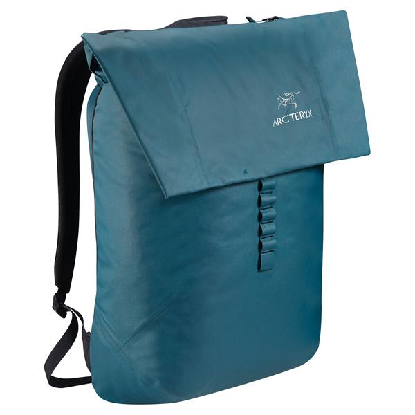 Arcteryx Granville Backpack