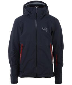 Arc'teryx Iser Gore-Tex Ski Jacket
