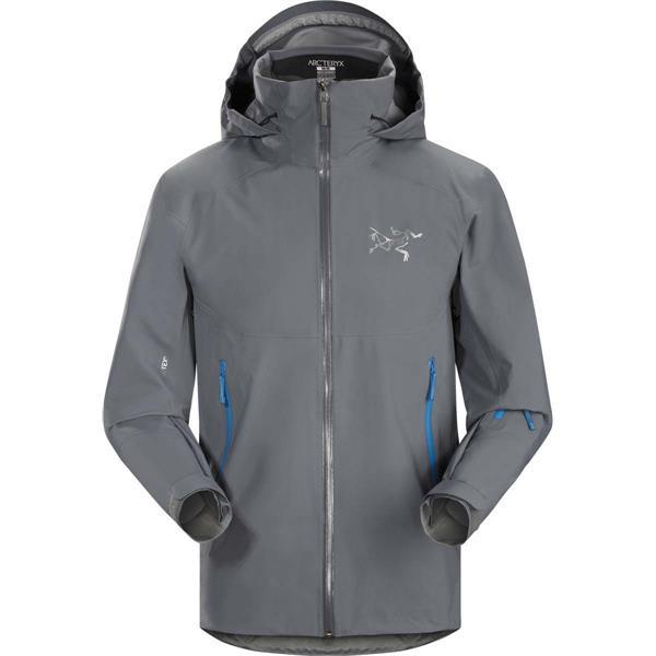 Arcteryx Iser Gore-Tex Ski Jacket