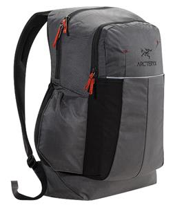 Arc'teryx Kitsilano Backpack Iron Anvil 20L