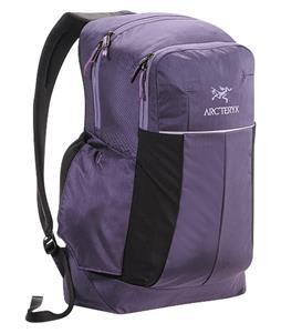 Arc'teryx Kitsilano Backpack 20L