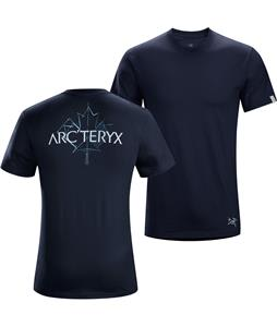 Arc'teryx Maple Crew T-Shirt
